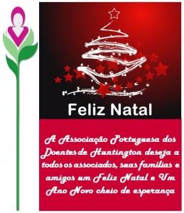 natal 2015 2