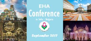EHA-Conference-2017-Sofia1-840x380