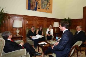 2017-07-10-Vice Jorgr Lacao recebe Associa+º+úo Portuguesa de Doentes de H.._[3]