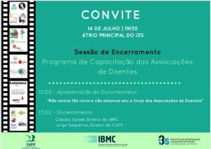 documentáriocgpp