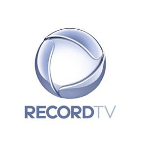 tv-net-voz-recordtv-s