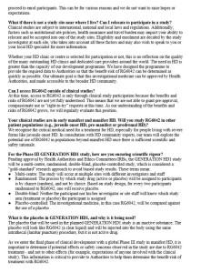 FAQ-Roche 2