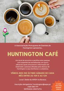 thumbnail_Huntington Café