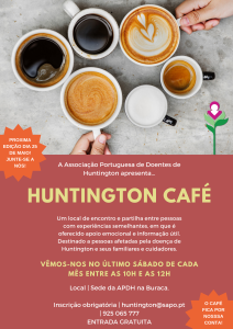 HuntingtonCafé_2505