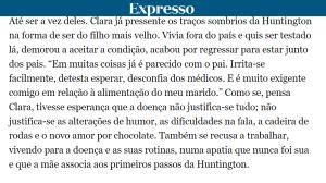 expresso4