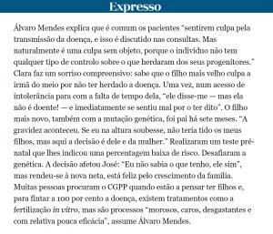 expresso5