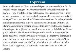 expresso6