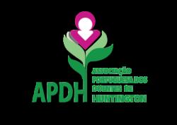 Associação Portuguesa dos Doentes de Huntington